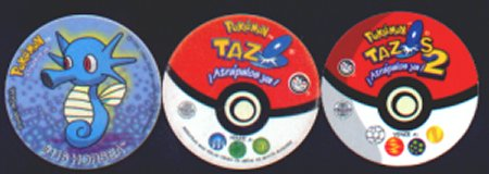 PUZLE FINAL ASH Y PIKACHU  CROMO Nº 240  POKEMON 1999 MERLIN COLLECTIONS